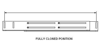 ab-closed.jpg