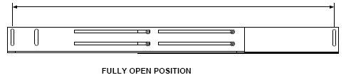 ab-open.jpg