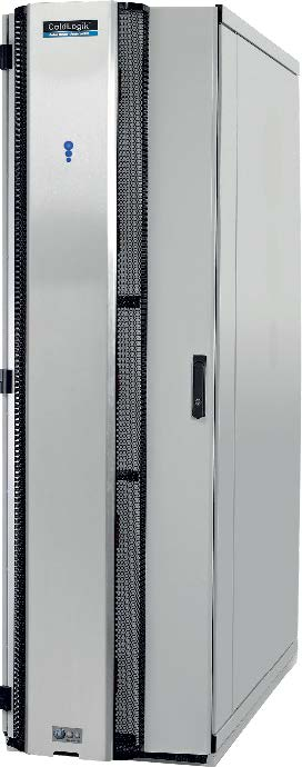 coldlogik-water-cooling-server-rack.jpg