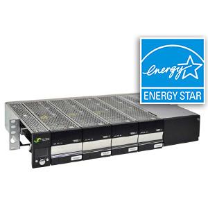 Eltek Compact DC Power System