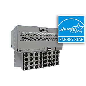 Eltek Flatpack2 System