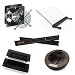 fastfiveairflow-cooling-48049.original-category.original.jpg