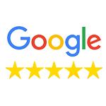 fastfivegoogle5star.jpg