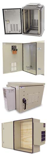 outdoor-enclosure-small-box.jpg