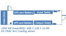 power-mod-b.jpg