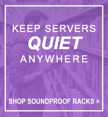 quiet-rack.png